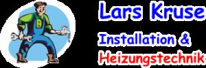 Lars Kruse